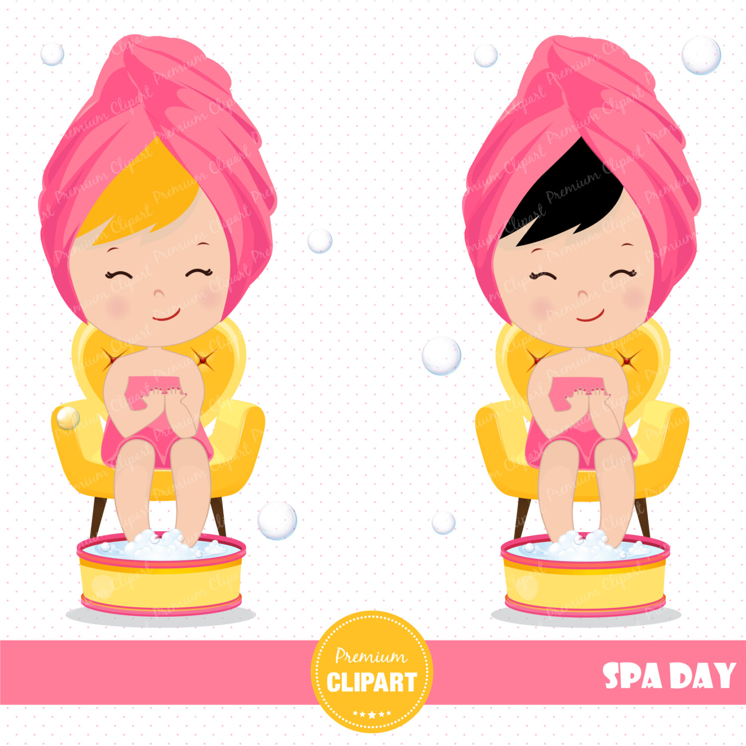 Collection of Spa clipart | Free download best Spa clipart