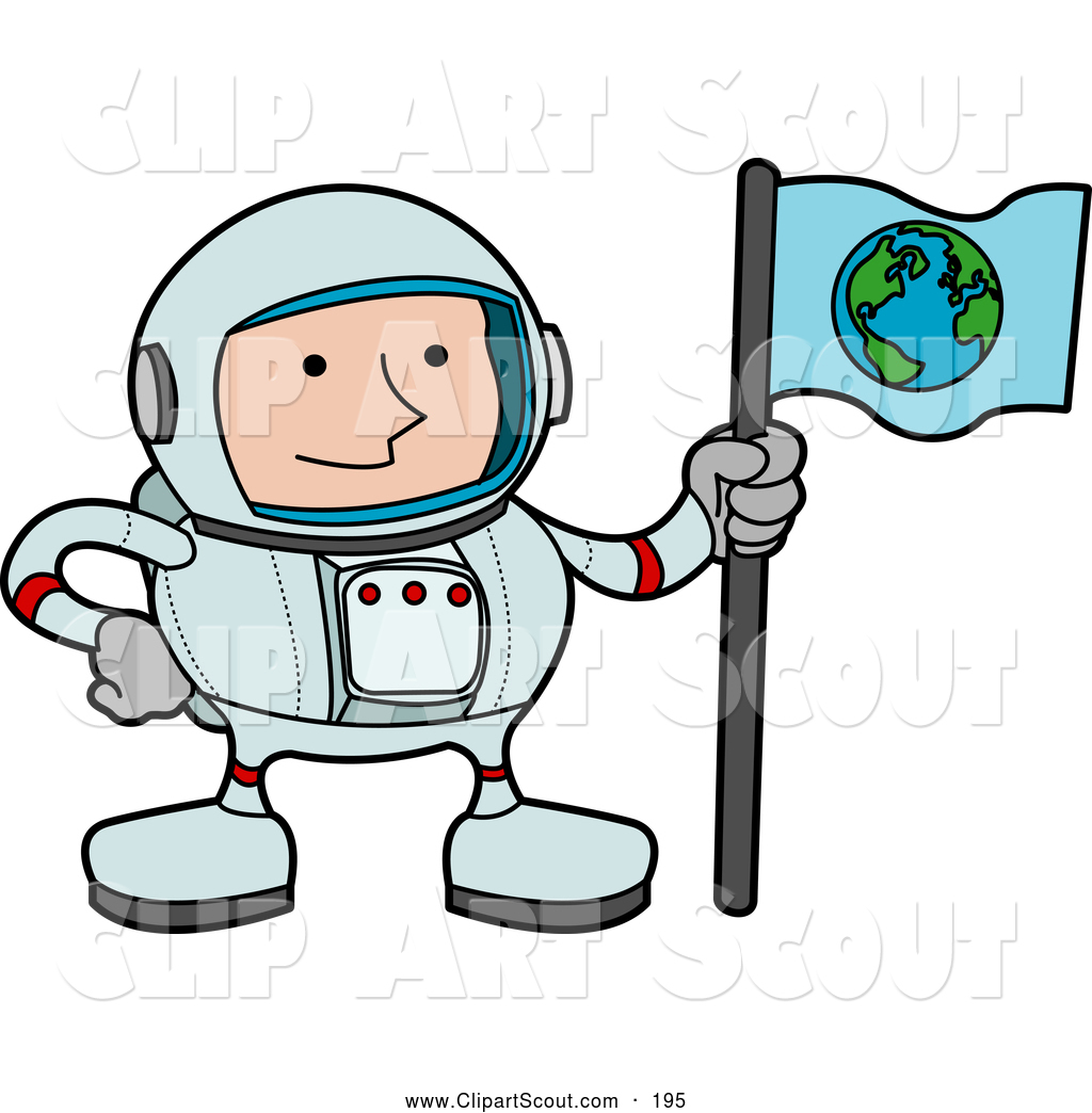 1024x1044 Space Clipart Space Exploration