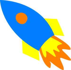 Space Clipart Free