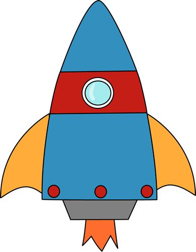 390x500 24 Best Rocket Math Images Pictures, Appliques