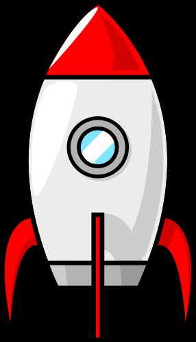 286x500 Nasa Spaceship Clip Art Pics About Space 2
