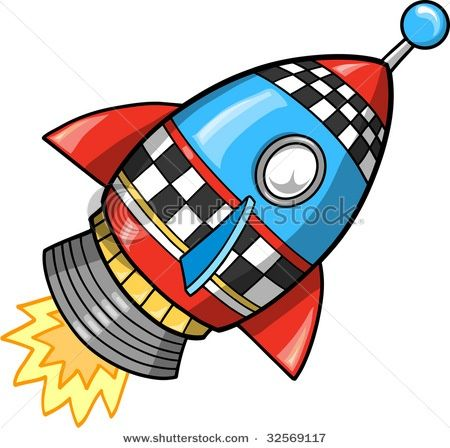 450x448 43 Best Rockets Images Rocket Ships, Birthdays