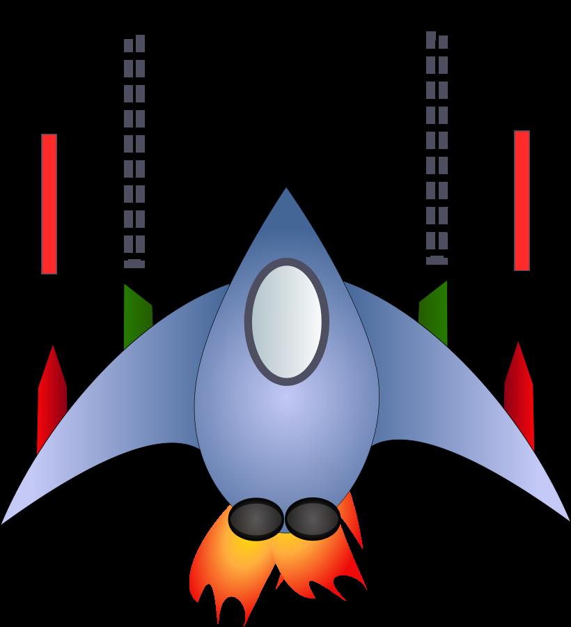 820x900 Space Ship Pics