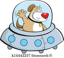 214x194 Spaceship Clip Art Vector Graphics. 24,255 Spaceship Eps Clipart