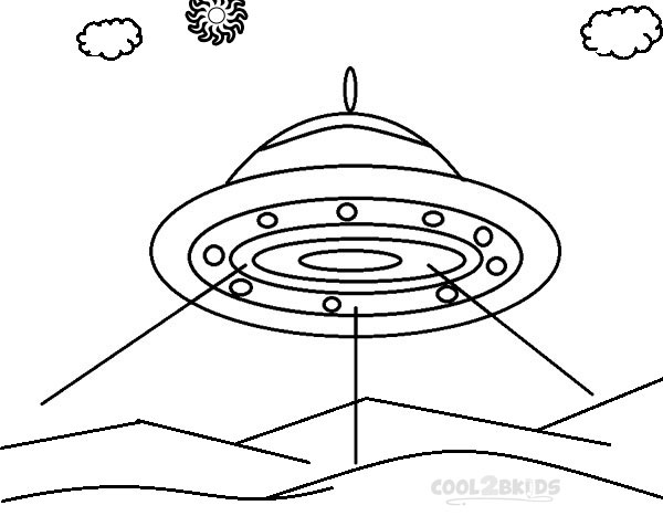 Spaceship Pictures For Kids | Free download best Spaceship Pictures ...