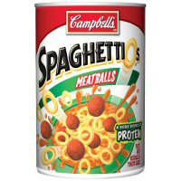200x200 Campbell's Spaghetti Oh Oh's [Inside The Label] Fooducate
