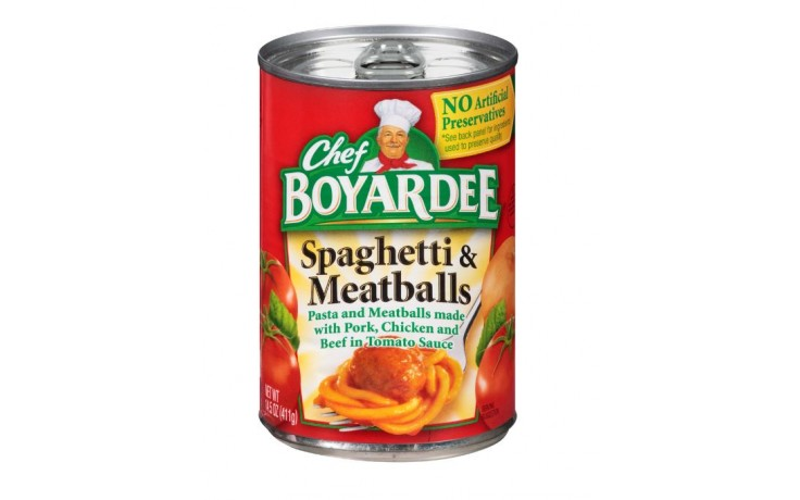 736x460 Chef Boyardee Spaghetti Amp Meatballs Online Grocery Delivery