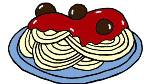 480x270 Images Spaghetti Gif
