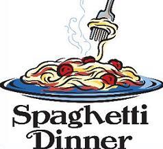 238x217 Free Spaghetti Dinner Clipart