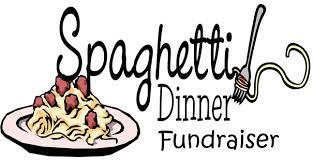 313x161 Spaghetti Clipart Chicken Dinner