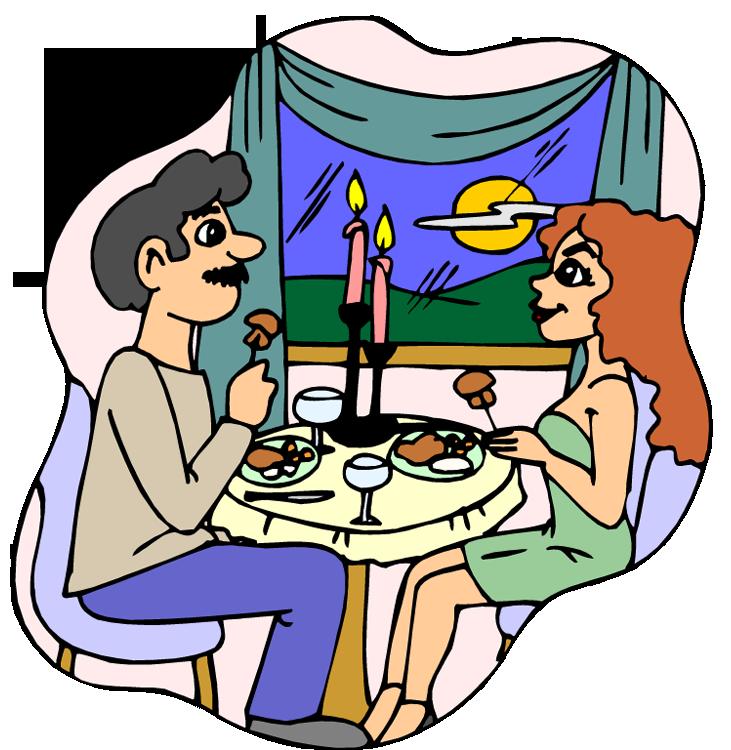 731x750 74 Free Dinner Clipart