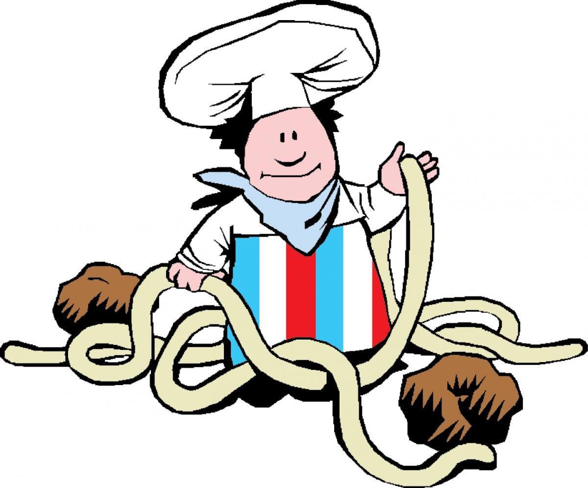 1200x996 Taste Of Italy Spaghetti Dinner United Way Of Southwest Minnesota