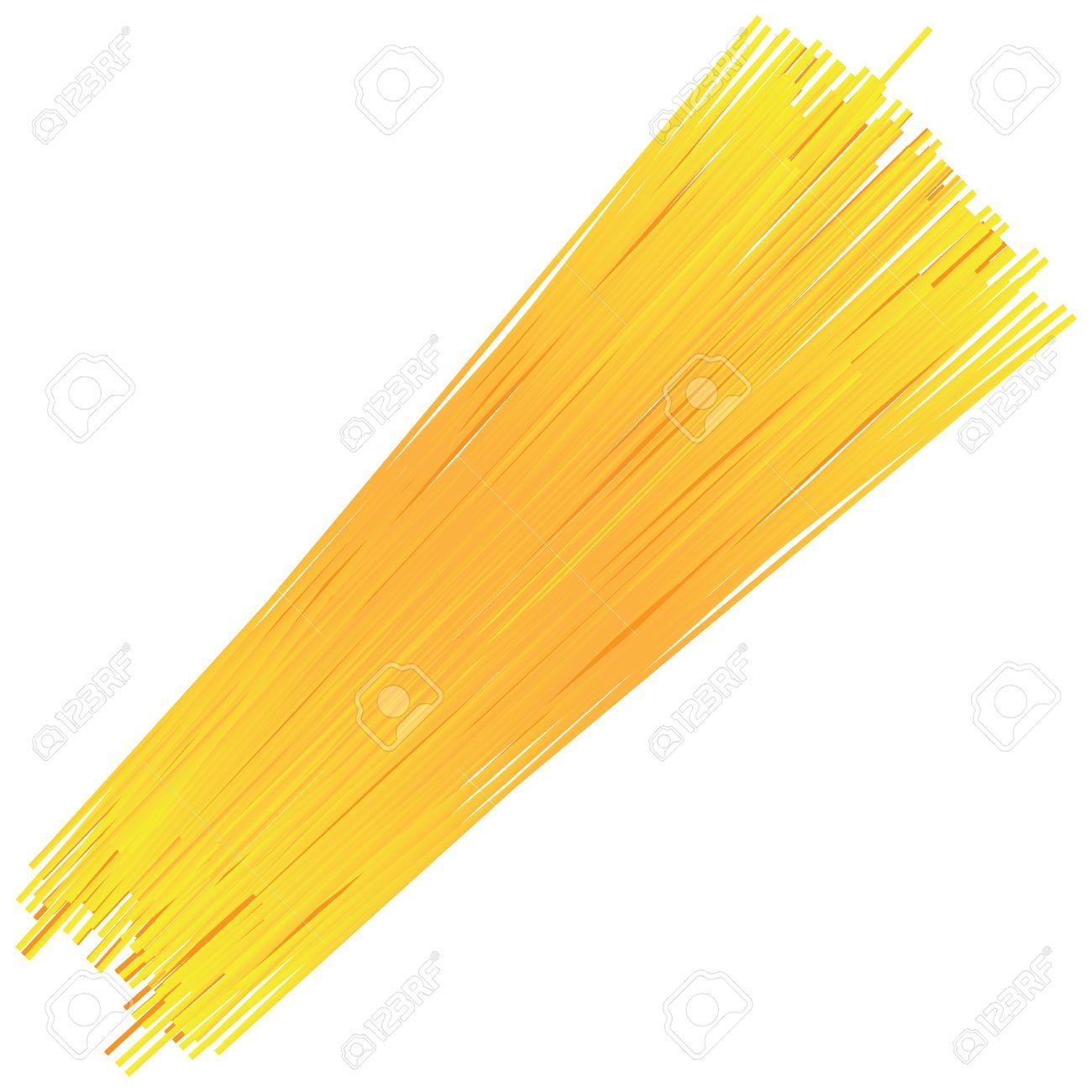 1300x1300 Spaghetti Clipart, Suggestions For Spaghetti Clipart, Download