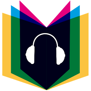 300x300 Learn Spanish With Audio 30 Awesome Audio Resources For Constant