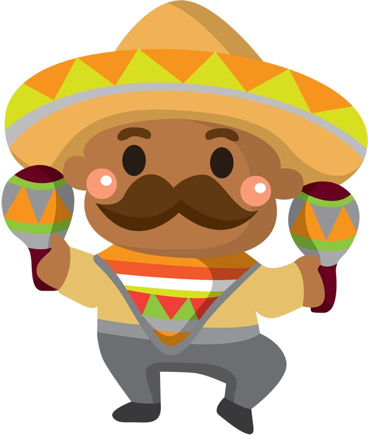 736x869 Images About Spanish Clipart On Spanish Learn