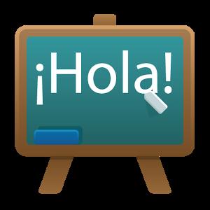 300x300 Rancho Beginning Progressive Spanish (K 5 Grades) Class Session Ii