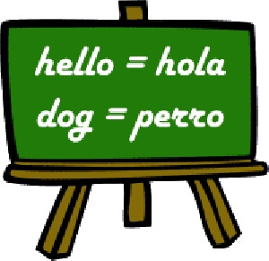 300x291 310 Best Learn Spanish Images Education, English