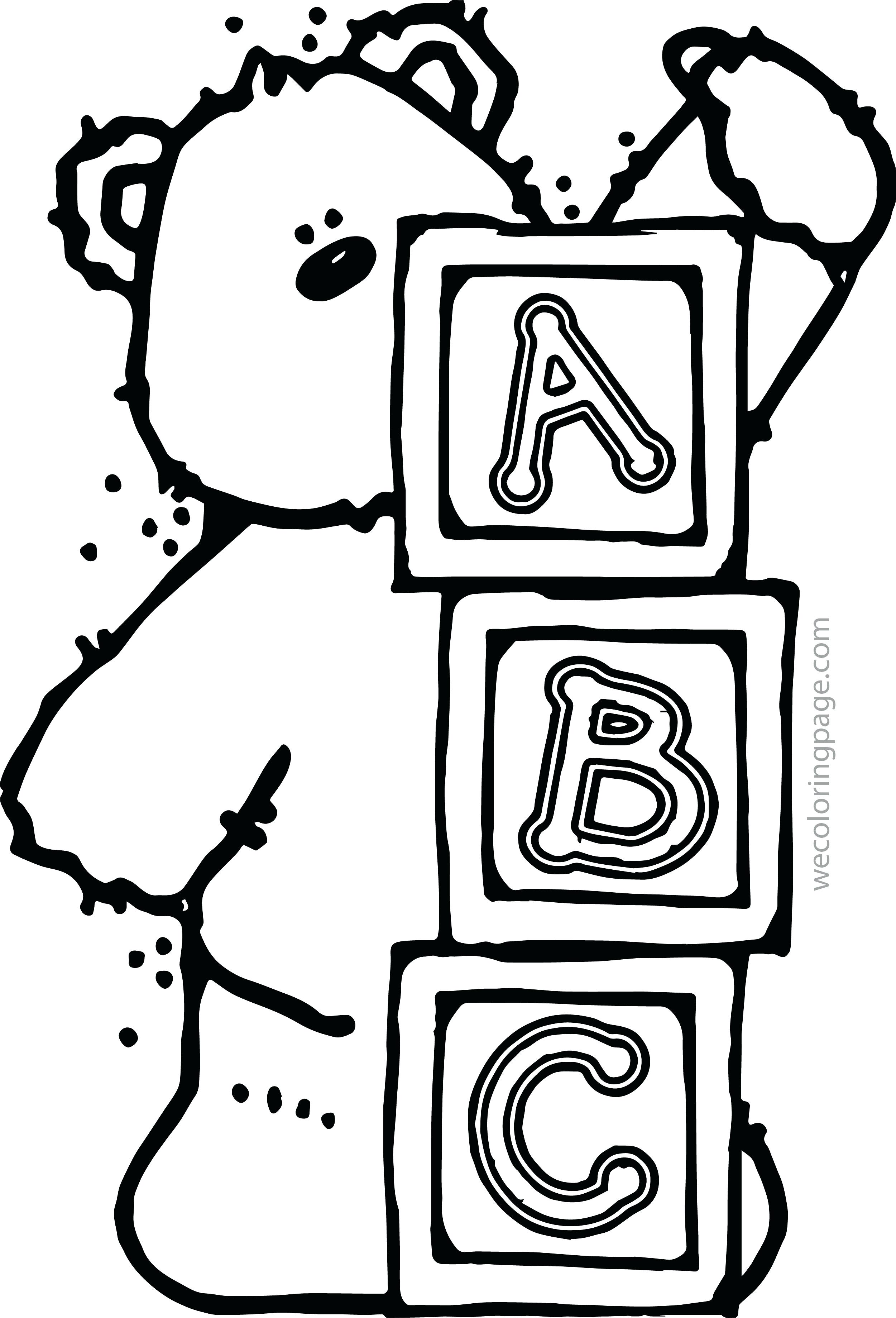 2501x3678 Coloring Pages S For Strawberry Abc Books Preschoolers Sheets