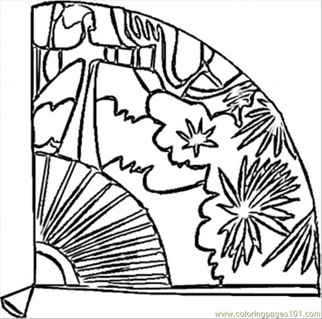 650x644 Pictures Spanish Coloring Pages 35 For Line Drawings With Spanish