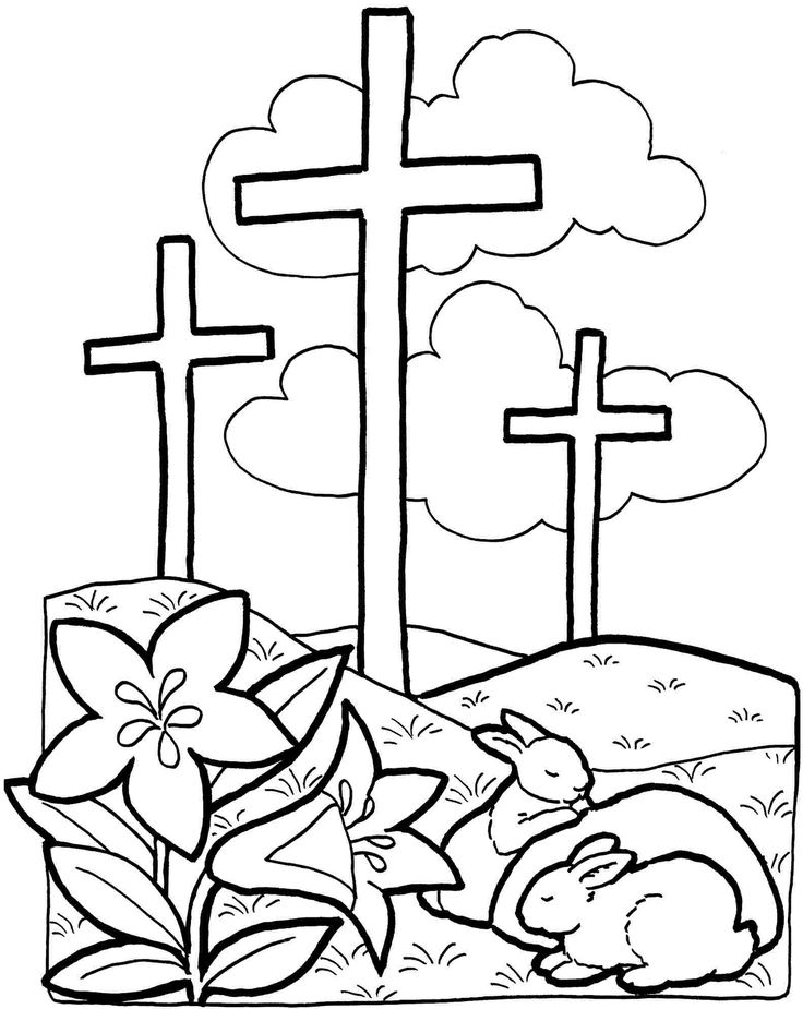 christian flag coloring page coloring pages ideas amp reviews