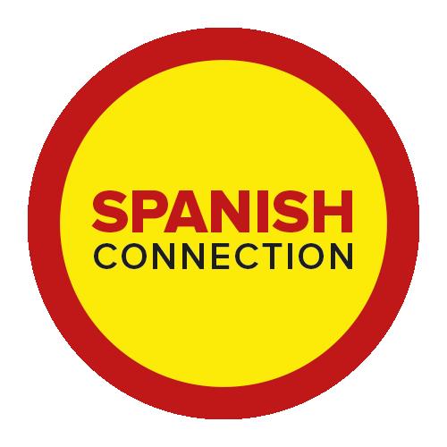 500x500 Spanish Lessons Edinburgh Spanish Connection