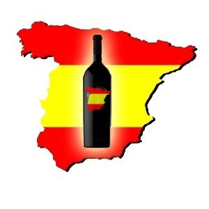 300x300 Art Of The Table Spanish Wine