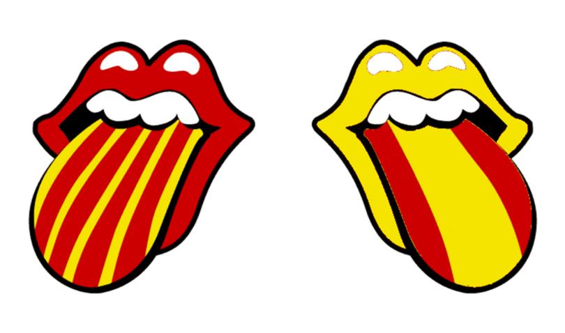 810x478 They Don'T Speak Spanish In Barcelona
