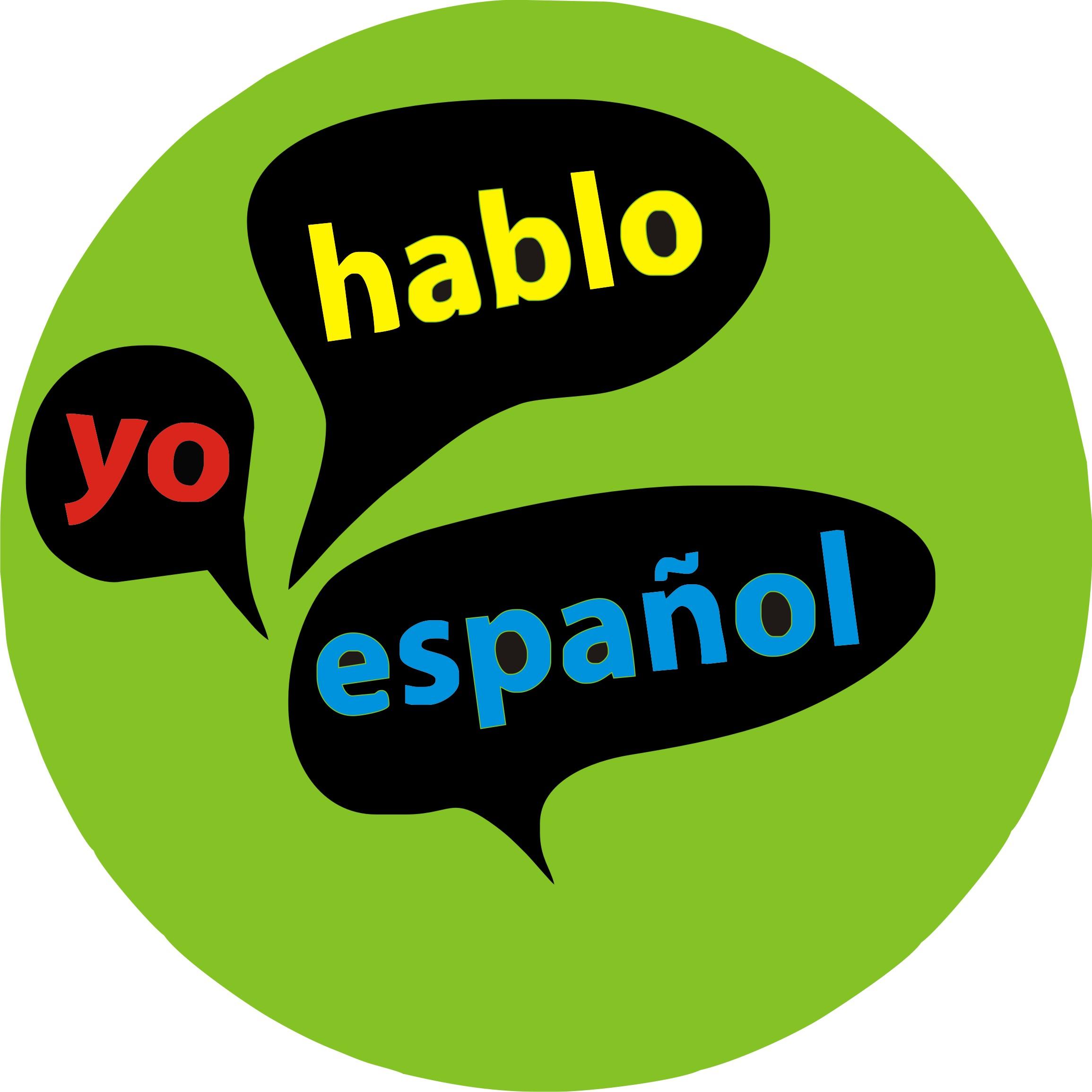 2310x2310 Free Adult Spanish Classes Spring Creek Elementary