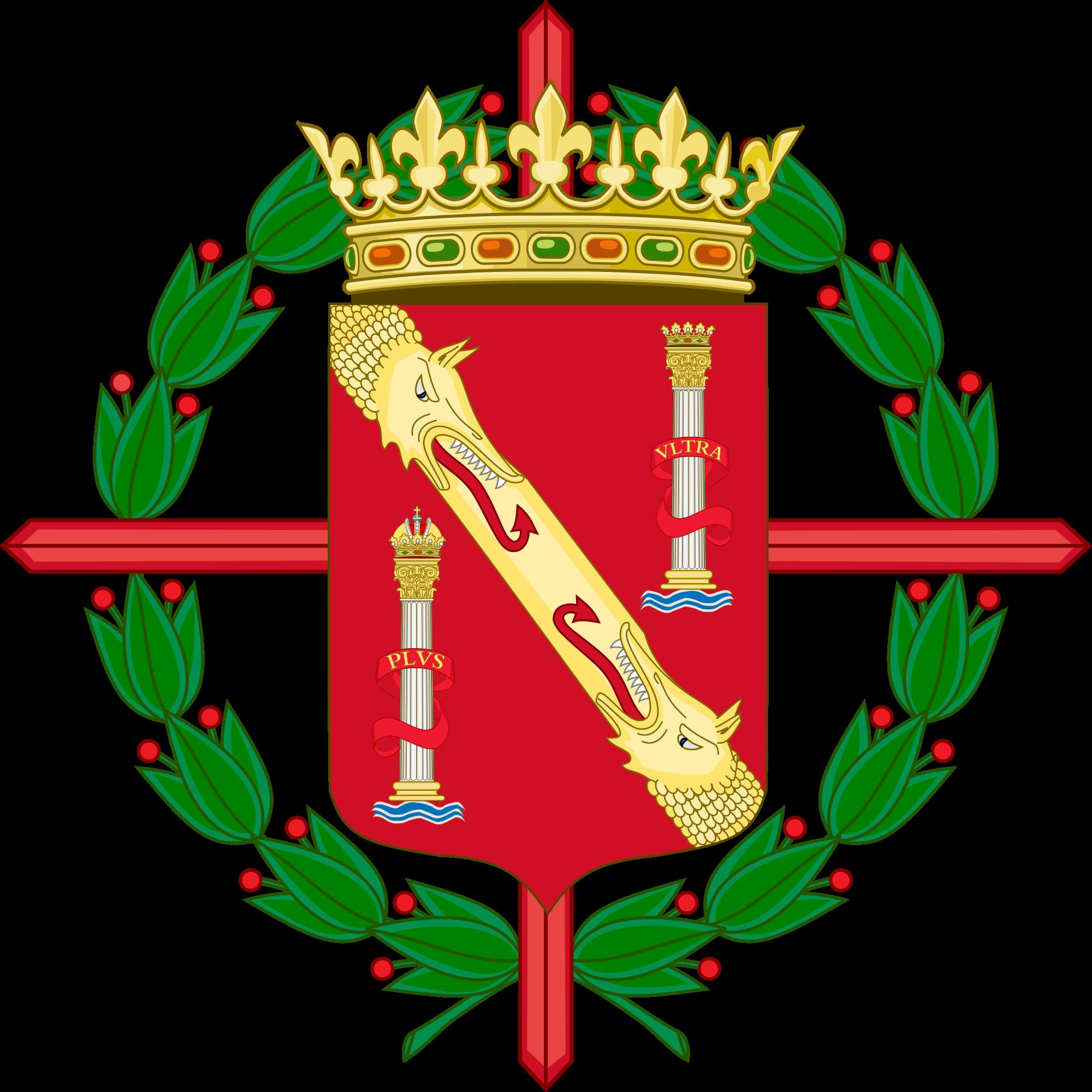 2000x2000 Francisco Franco