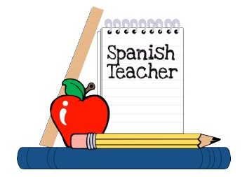 352x253 Brother Rice Hiring Spanish Teacher Brother Rice High School