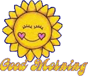 293x253 Good Morning Tuesday Cartoons Download Free Good Morning Orkut