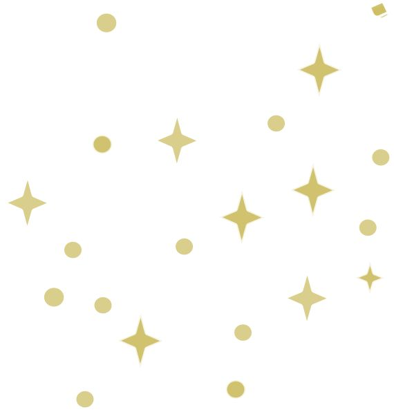 570x596 Sparkles Clipart Twinkle Star