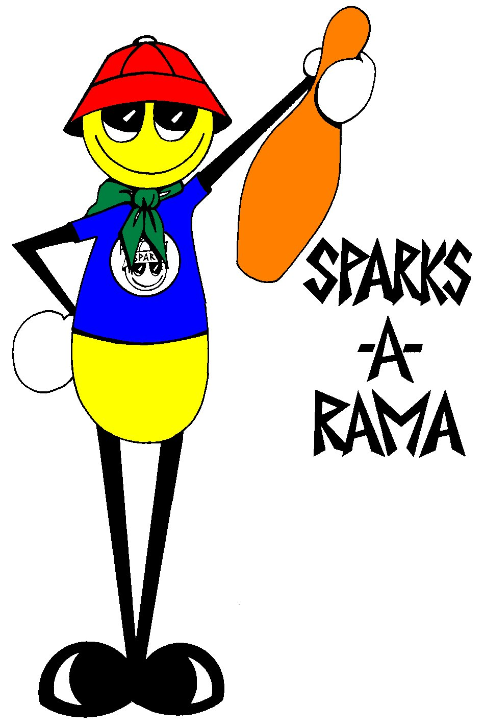 949x1425 Holiday Coloring Pages Awana Sparks Coloring Pages