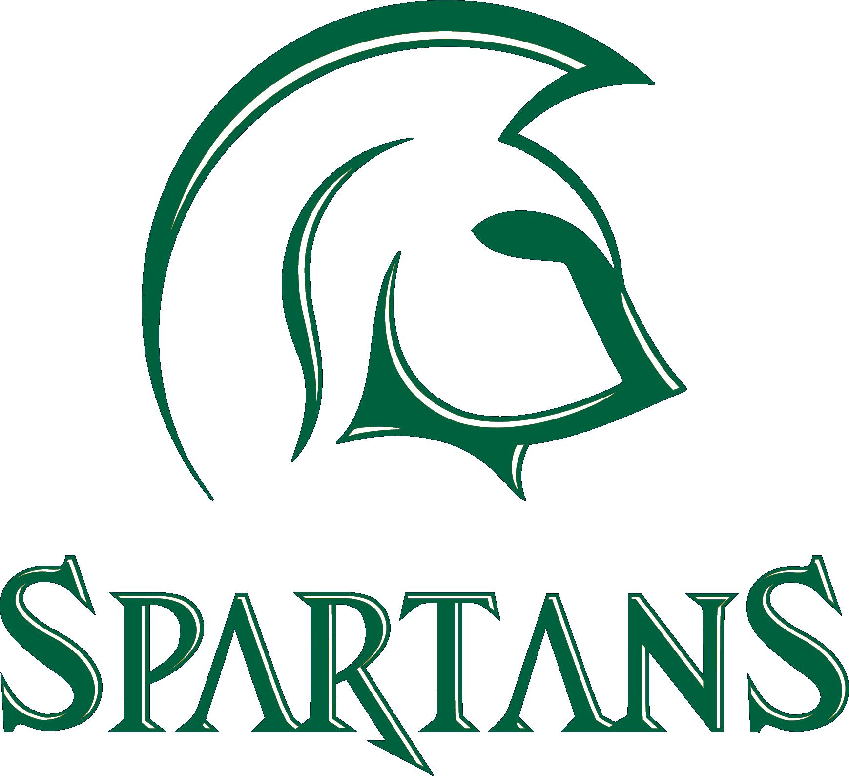 1739x1589 Clipart Of Spartan Head