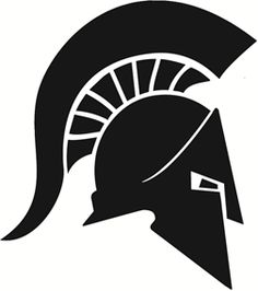 236x266 Image Result For Spartan Helmet Art Png 200 Spartan Gym