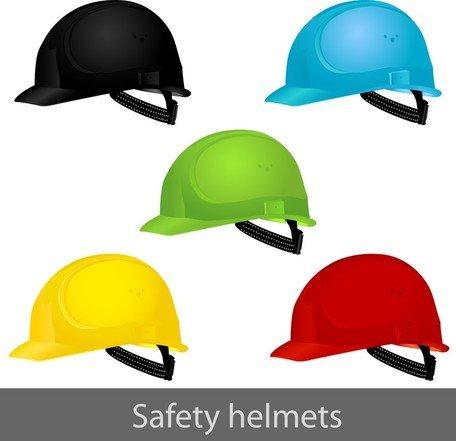 456x441 Spartan Helmet Clip Art, Vector Spartan Helmet