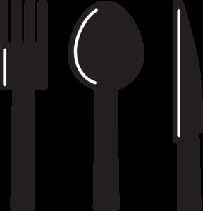 288x299 Cooking Spatula Clip Art Cliparts