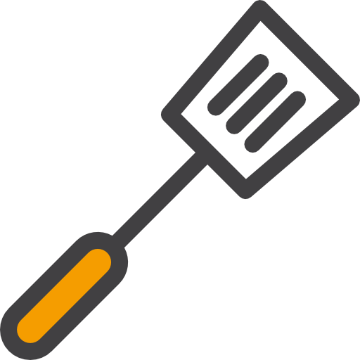 Spatula Clipart Free Download Best Spatula Clipart On