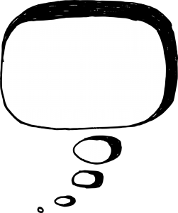 251x300 50 Hand Drawn Comic Speech Bubbles Vector (Svg, Png Transparent