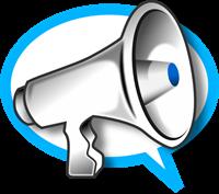 200x177 Free Speaker Clipart Png, Speaker Icons
