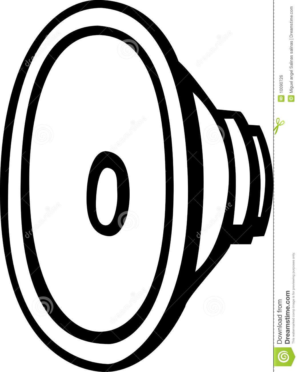 1047x1300 Bass Speaker Clipart