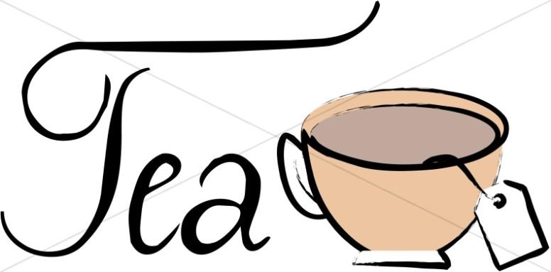 776x383 Tea Clipart Tea Bag