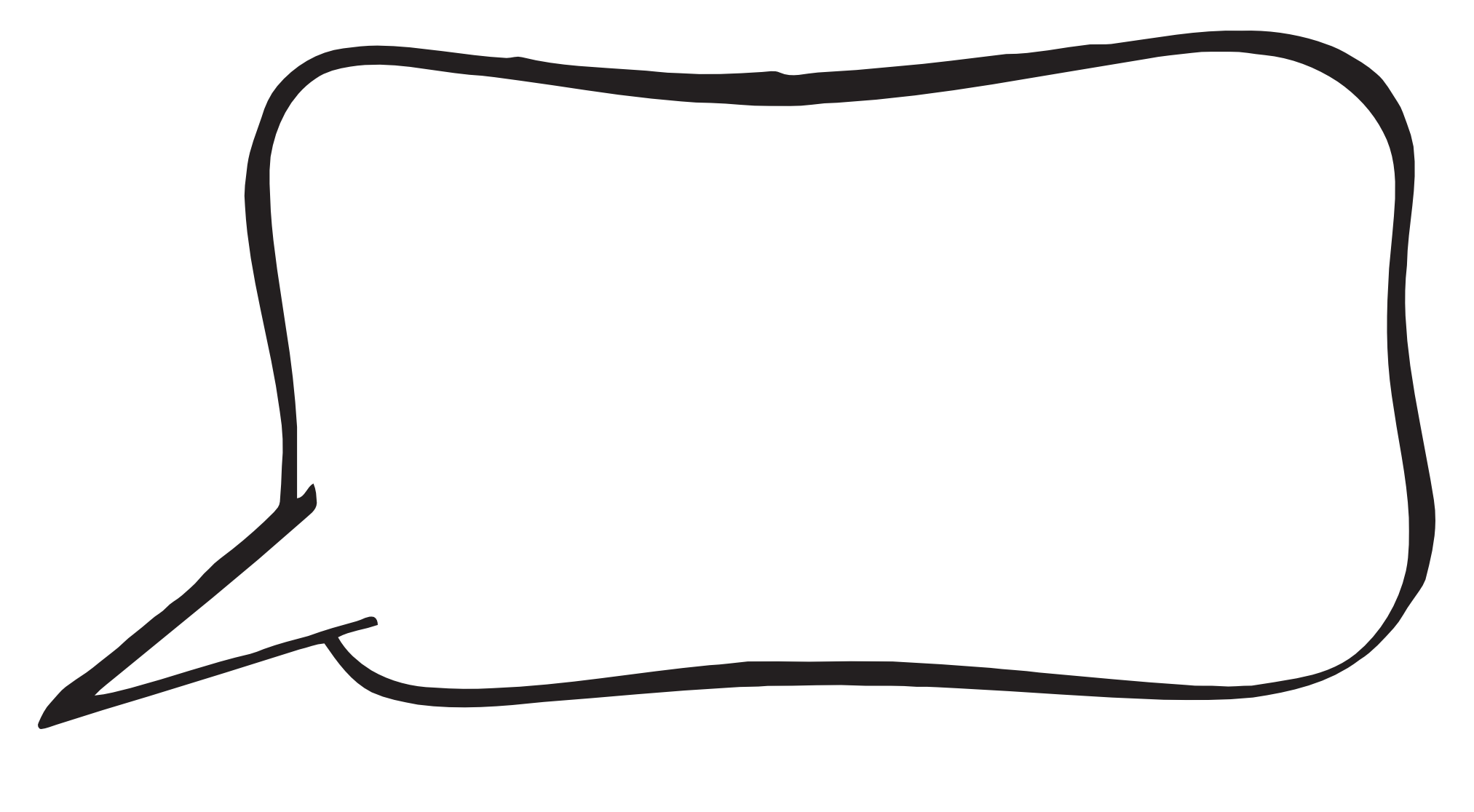 Speech Balloon Png | Free download on ClipArtMag