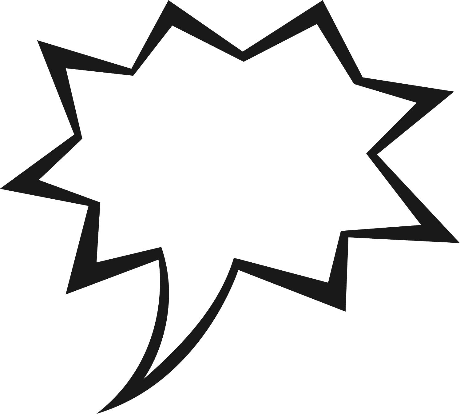1496x1346 Speech Bubble Clip Art