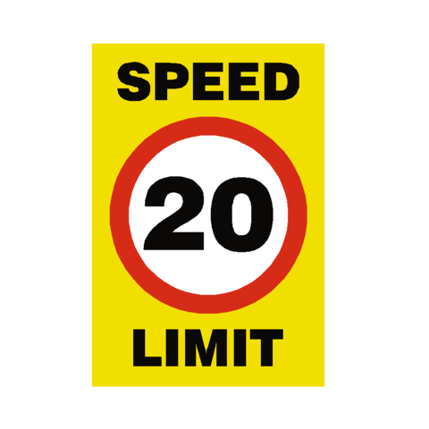480x480 Speed Limit Signs Safety Label.co.uk Safety Signs, Safety