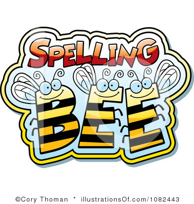 400x420 Spelling Bee Clipart Clipart Panda