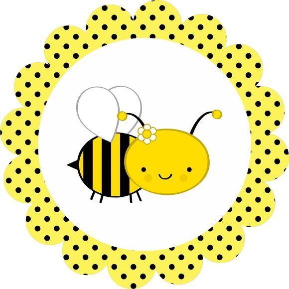 580x580 Bumblebee Clipart Spelling Bee