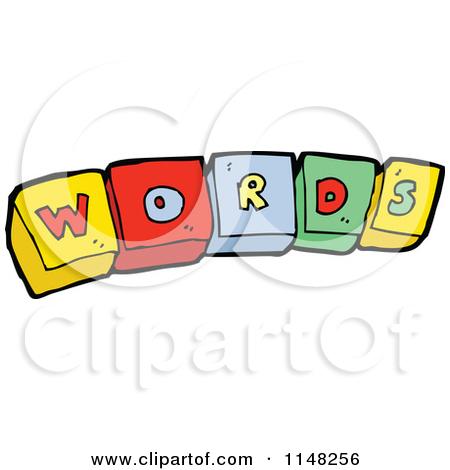 450x470 Letter Clipart Spelling