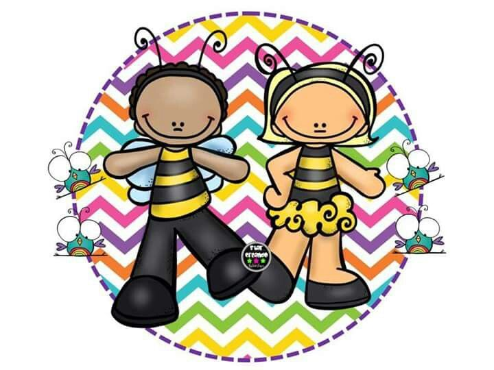 720x540 323 Best Spelling Bee Ideas Amp Decor Images Bees