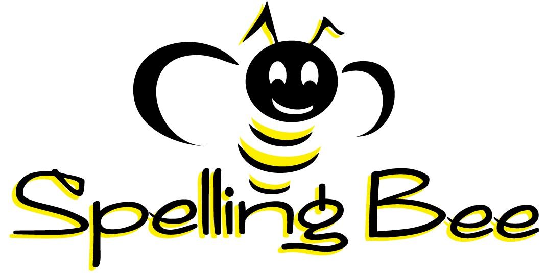 1069x535 Spelling Bee Clip Art 11